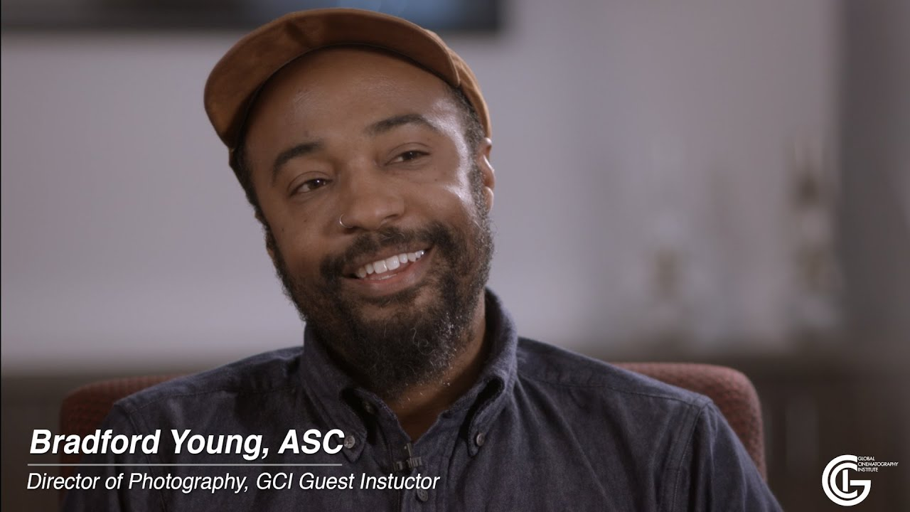 bradford young instagrambradford young cinematographer, bradford young imdb, bradford young vimeo, bradford young instagram, bradford young biography, bradford young, bradford young interview, bradford young wiki, bradford young american cinematographer, bradford young dentist, bradford young twitter, bradford young carers, bradford young selma, bradford young asc, bradford young furniture, bradford young a most violent year, bradford young recliners, bradford young professionals, bradford young bio, bradford young facebook