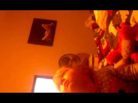 """abba-up!-original-video-