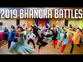 Bhangra Empire - 2019 Bhangra Battles