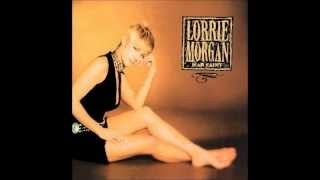 Lorrie Morgan and Sammy Kershaw-A Good Year for the Roses