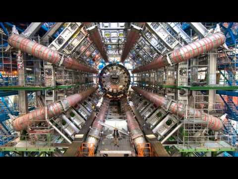 Dark Matter Falsified -- Again? | Space News