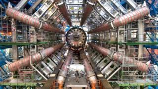 Dark Matter Falsified -- Again? | Space News