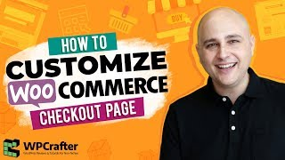 How To Customize The WooCommerce Checkout Page With Elementor, Beaver Builder, Divi (FREE)