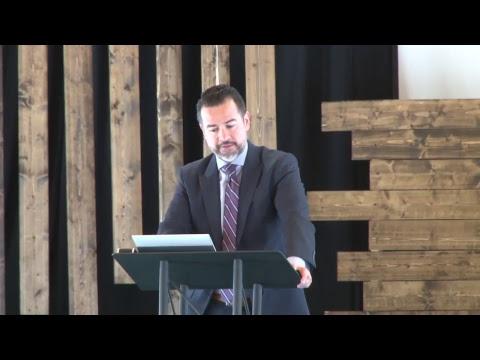 'No tropieces en la casa de la ramera' Pastor Freddy DeAnda