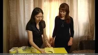 видео Зліпки ручок та ніжок