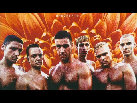 The Real Story of Rammstein's Debut Album