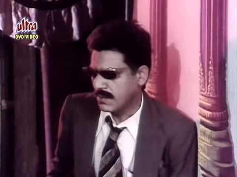 Jaane Bhi Do Yaaron DVD ripped 1983