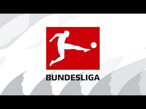 Bundesliga Offizielle Hymne 2019/2020 | Bundesliga Official Anthem 2019/2020