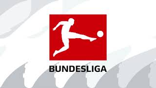 Bundesliga Offizielle Hymne 2020/2021 | Bundesliga Official Anthem 2020/2021
