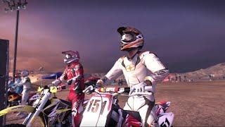 Copper Valley National!  MX vs ATV UNTAMED!