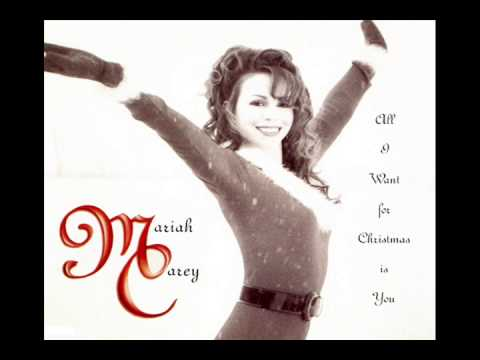 all i want for christmas instrumental free download