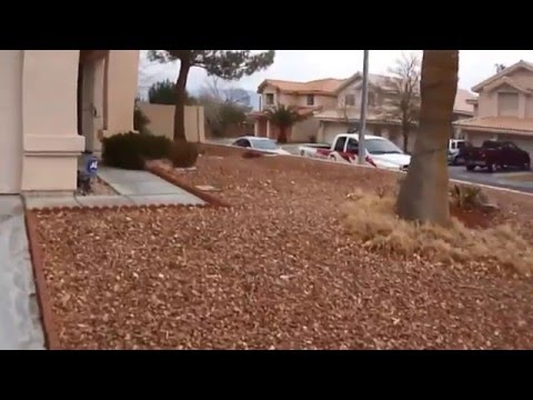 Rental House In Las Vegas 3br 3ba By Las Vegas Property Management Company