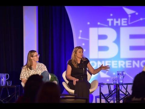 BE Conference Austin, Texas: Entrepreneurship 101