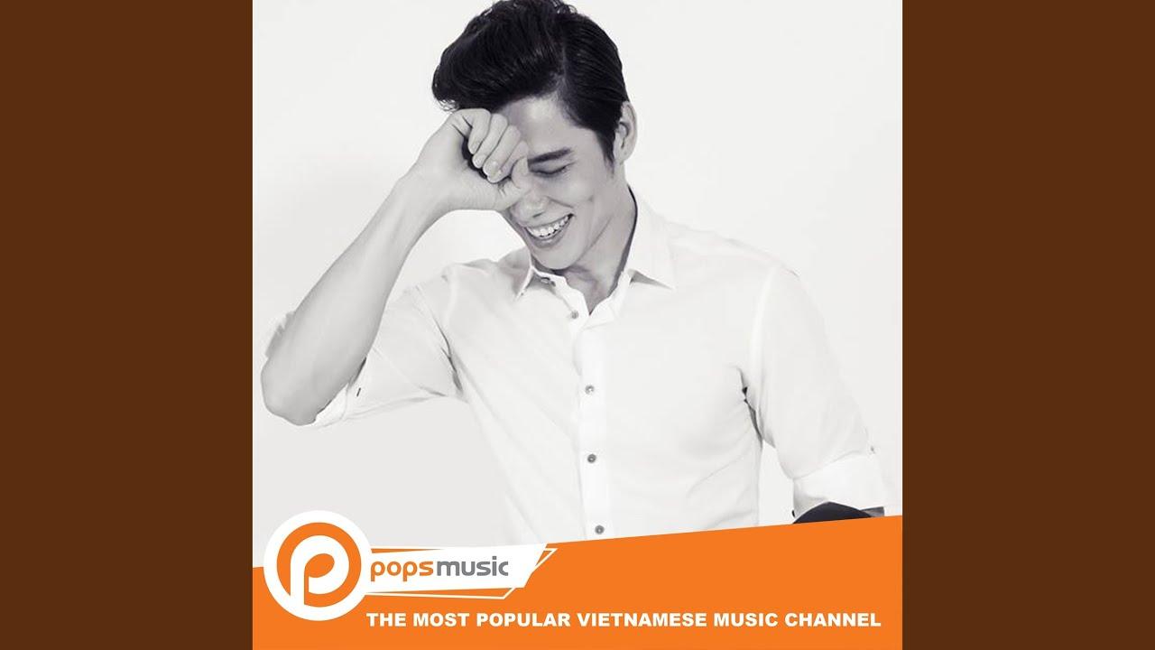 Dương Hồng Loan Official Kim Minh - YouTube