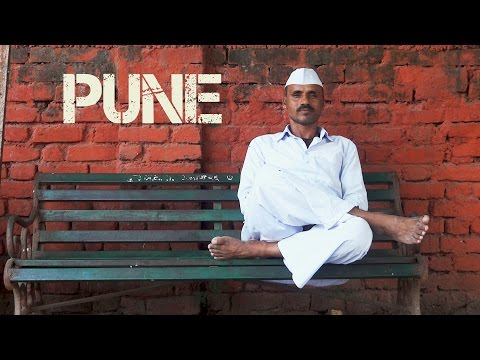 Life of Pune