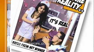 Download Video Teaser Hang out with the lucky voter BFN MP3 3GP MP4