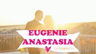 25.07.2015 – Eugenie & Anastasia Wedding (Moscow)