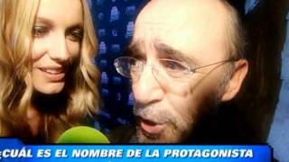 Renata Zanchi & Canco Rodriguez