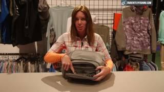 Simms G4 Pro Sling Pack - Lindsay Vincent Insider Review