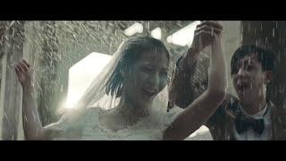 scrubb - ฝน [Official Music Video]