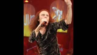 Ronnie Dio And The Prophets - The Way Of Love 1964