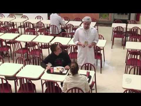 Amigos da Onça - Episódio 6 (18/02/2013) Completo