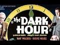 The dark hour 1936 mystery mp3