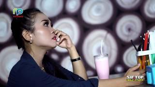 Kepalang Basah - NINA YANI (Official Music Video ) Tarling Terbaru 2019 [HD]