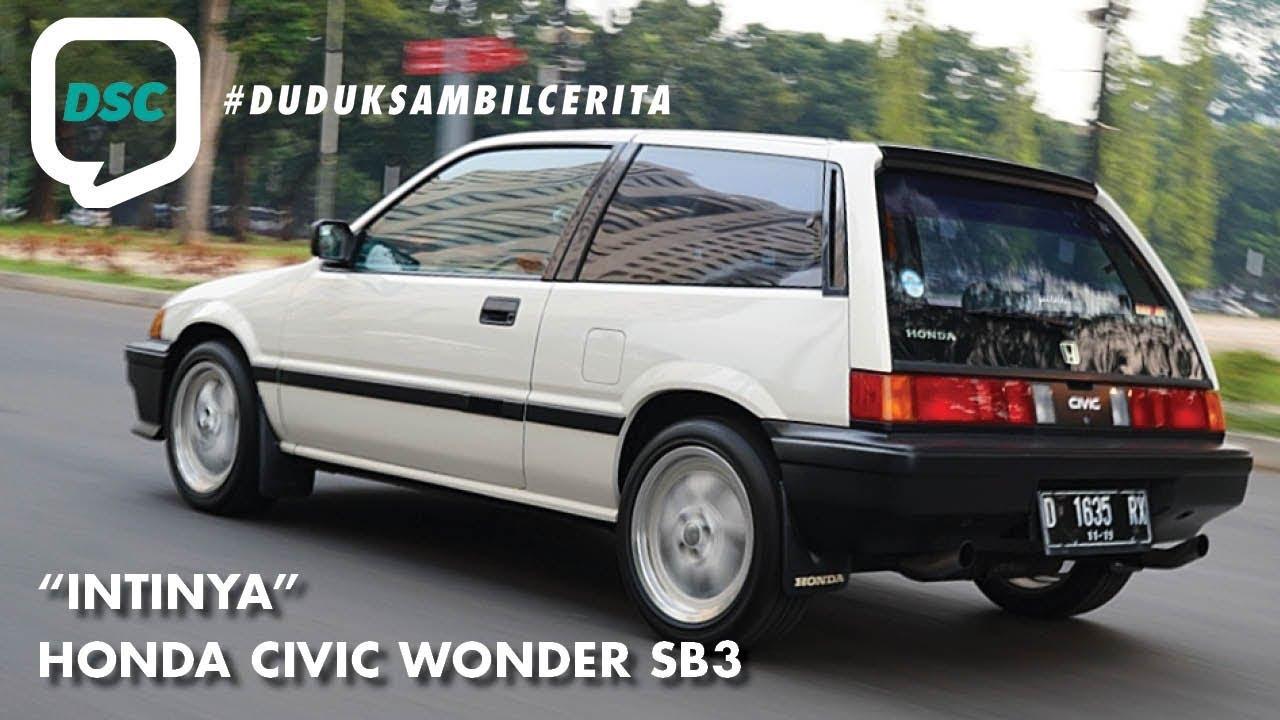 610 Koleksi Gambar Mobil Wonder Sport Gratis Terbaik