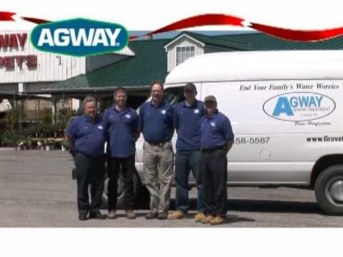 Agway water treatment .mpg