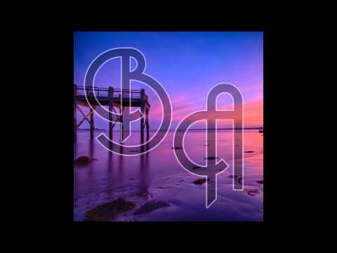 Beach Avenue - Feel The Beat (Audio)