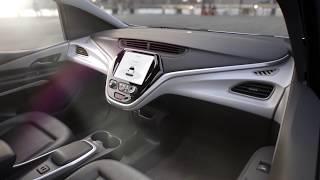 Meet the Cruise AV Self-Driving Car thumbnail