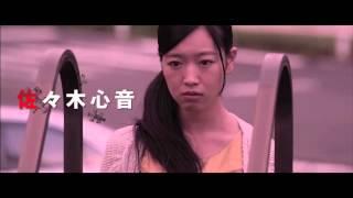 『 パズル』 2014年3月8日(土)ヒューマントラストシネマ渋谷ほかロー...