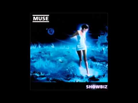 MUSE - Unintended (Instrumental)