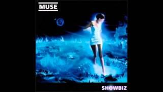 MUSE - Unintended (Instrumental)