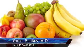 Weight Loss Clinic New York | Weight Loss NYC | 347-599-9118