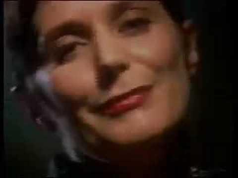 Karin Hougaard – MARIEKE