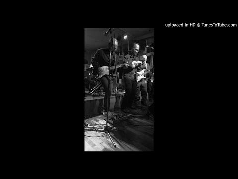 Ny tanàna ( MEDLEY IRAIMBILANJA feat SAMOELA )