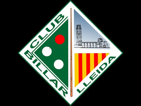 C.B.Lleida-C.B.Cerdanyola  Andrés Orrego-Antonio Márquez