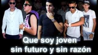 Te Esperare - Deiby Ft. Los Fantasticos - Prod By, Los Esparta