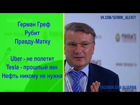 Евразийский Банк Развития -