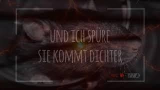 Rebentisch - Mein Blick ins Leere (LyricVideo in HD)