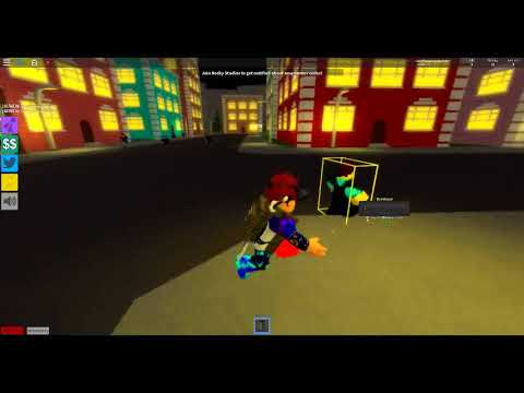 Roblox Hacking simulator codes - YouTube