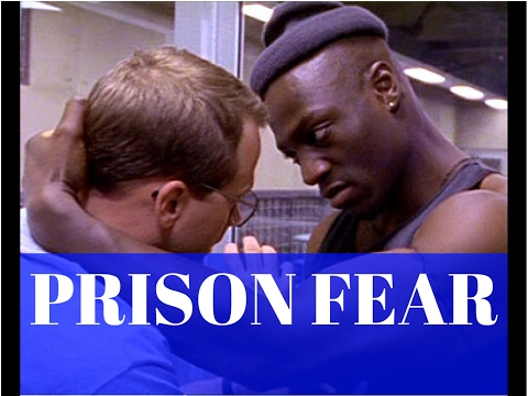 Federal Prison Concerns- White Collar.