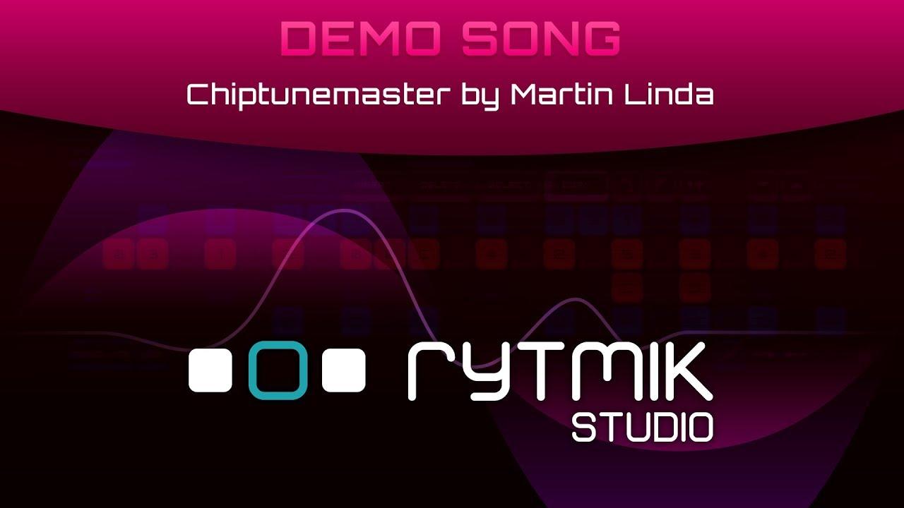 Rytmik ultimate download pc