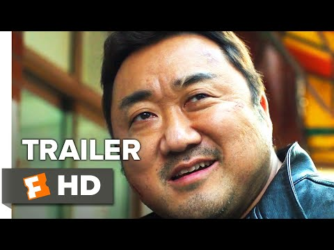 The Outlaws Trailer #1 | Movieclips Indie