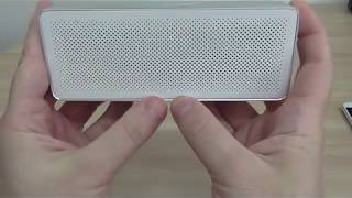 Awesome Low budget Mini Bluetooth Speakers! (Xiaomi Speaker Review)