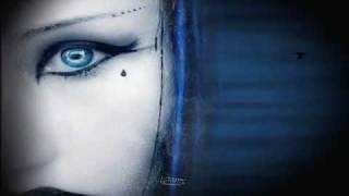 teckno trans.......................... teckno 2010....... corazones oscuros thumbnail