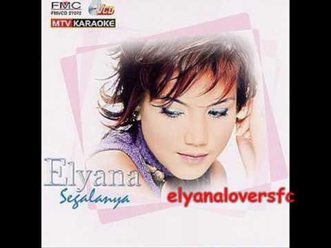 01 Sandiwara - Elyana [HQ]