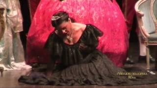 I Virtuosi dell'opera di Roma: La Traviata